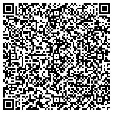 QR-код с контактной информацией организации ИП Логойко С.С. УНП: 191042255