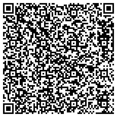 QR-код с контактной информацией организации ООО Эра ремонта и дизайна