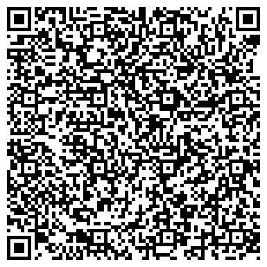 """QR-код с контактной информацией организации Кадровое агентство """"Контакт"""""""