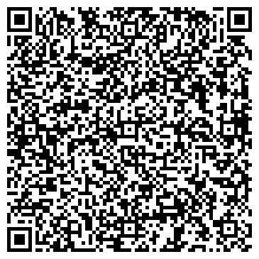 QR-код с контактной информацией организации ТОО Семейный Врач и Со