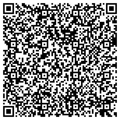 QR-код с контактной информацией организации ООО Автокомпоненты - Группа ГАЗ
