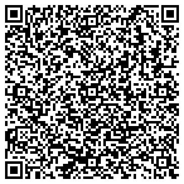 QR-код с контактной информацией организации Адвокат Віталій Нікіпелов