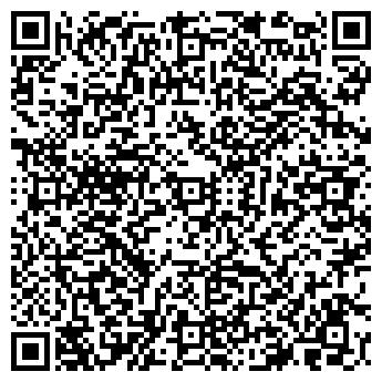 QR-код с контактной информацией организации Снами-Строй