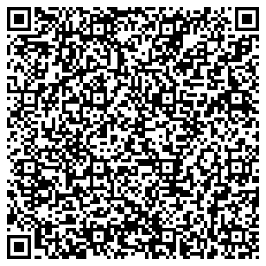 QR-код с контактной информацией организации Адвокат Адвокат Литвинко Марина Игоревна