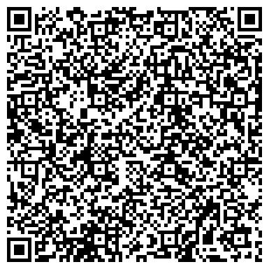 QR-код с контактной информацией организации ООО Профстройинструмент