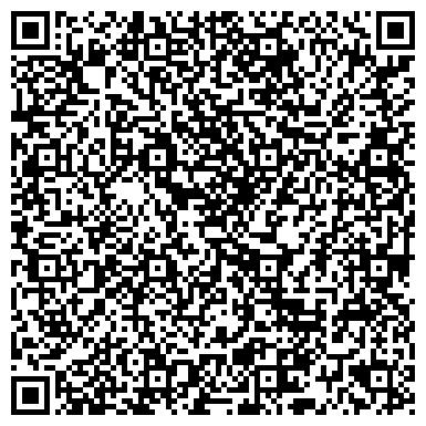 """QR-код с контактной информацией организации Переводческая компания """"New Way"""", ИП"""