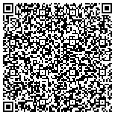QR-код с контактной информацией организации ООО Торговая Компания «Кровля + Фасад»