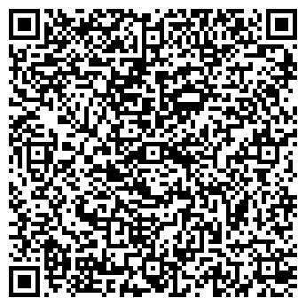 QR-код с контактной информацией организации ООО ИП Миронович К.В.