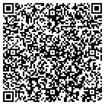 QR-код с контактной информацией организации LTD imperia.kg