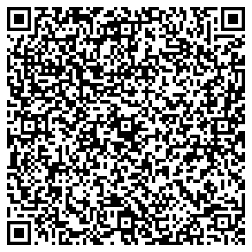 QR-код с контактной информацией организации ООО МАКОША
