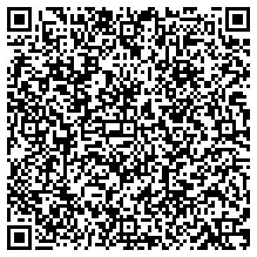 QR-код с контактной информацией организации ООО АСТЕКС СИНТЕЗ/AVIATOURIST.COM