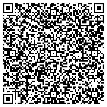 QR-код с контактной информацией организации ИП Зоомагазин Кормушкин