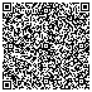 QR-код с контактной информацией организации ООО Спецзапчастина Центр