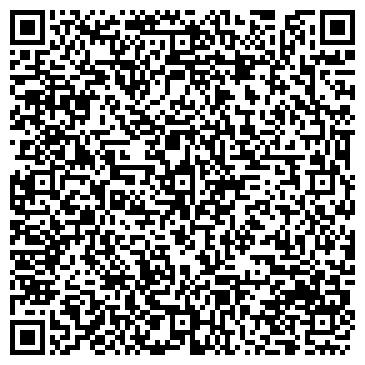 QR-код с контактной информацией организации ТОО Казэнергоэффективность