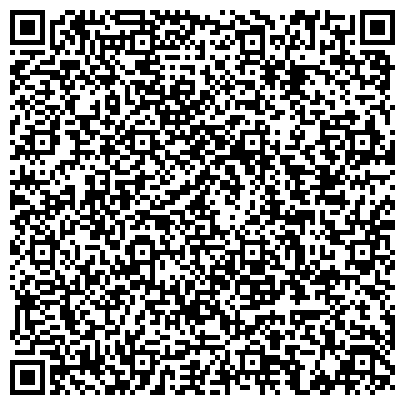 """QR-код с контактной информацией организации АНО Наро-Фоминский социально-деловой центр """"Карьера"""""""