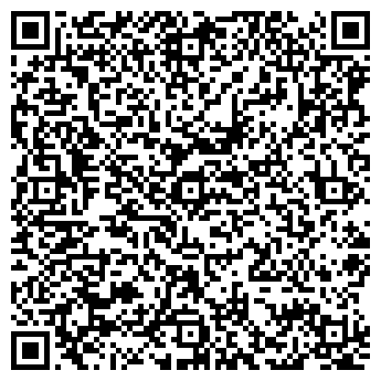 QR-код с контактной информацией организации ип Грузотакси