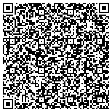 QR-код с контактной информацией организации ООО СибТеплоЭнергоМонтаж (СТЭМ)