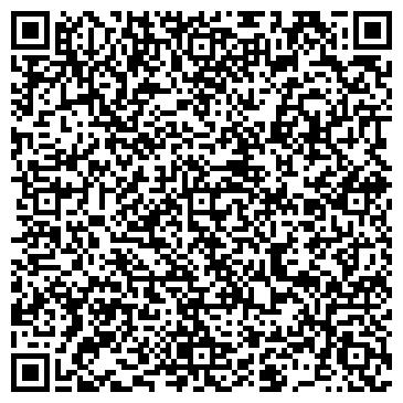 QR-код с контактной информацией организации ОсОО  Карго Навигатор