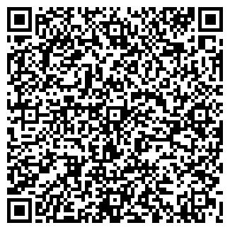 QR-код с контактной информацией организации ООО ЧИПСЕТ