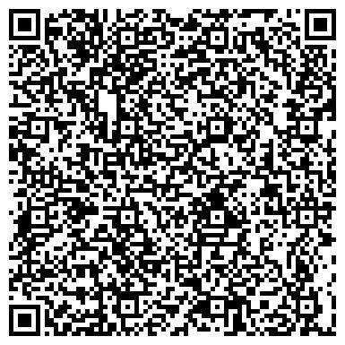 QR-код с контактной информацией организации УП Унитарное предприятие