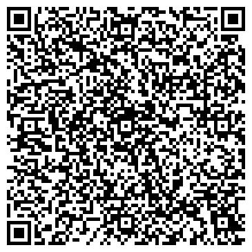 """QR-код с контактной информацией организации ОсОО Учебный Центр """"ПАРНАС"""""""