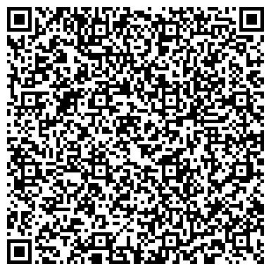 """QR-код с контактной информацией организации ТОО """"Промэлектроремонт"""""""