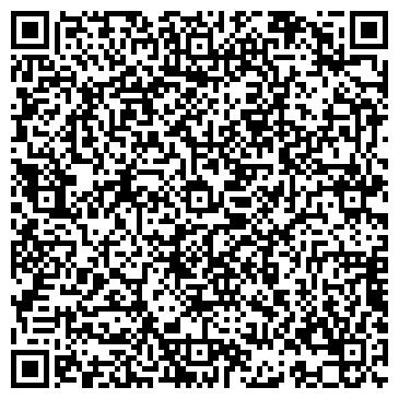 QR-код с контактной информацией организации ООО КУБАНСКАЯ СТРОИТЕЛЬНАЯ КОМПАНИЯ