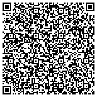 """QR-код с контактной информацией организации ИП Маркетинговая компания """"M PROFI"""""""