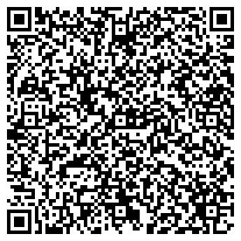 QR-код с контактной информацией организации ЧП ТРАНСЭКОСТРОЙ
