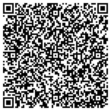 """QR-код с контактной информацией организации ООО ТД """"Эра"""""""