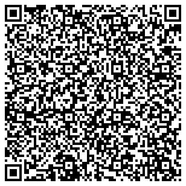 """QR-код с контактной информацией организации """"Аргонита"""" Учебный Центр"""