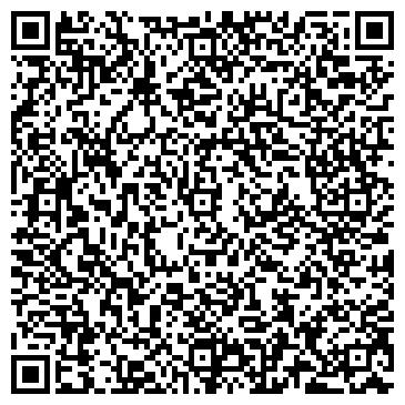 QR-код с контактной информацией организации ООО Матрасы от производителя