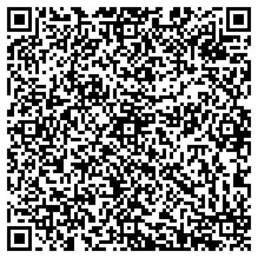 QR-код с контактной информацией организации ООО СпецРемТехно