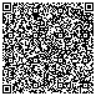 QR-код с контактной информацией организации НЧУ ДПО ЦТАО