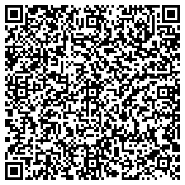 QR-код с контактной информацией организации ООО Рации: продажа и сервис