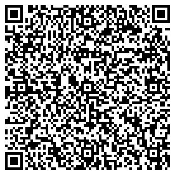 QR-код с контактной информацией организации ип Bestkey