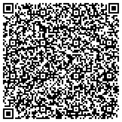 QR-код с контактной информацией организации АО Жетысуского государственного университета им. И. Жансугурова