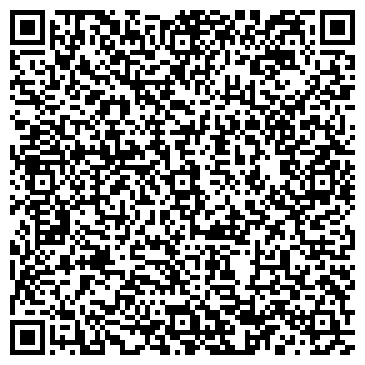 QR-код с контактной информацией организации ИП АВТОТЕХЦЕНТР АЗС Митяево