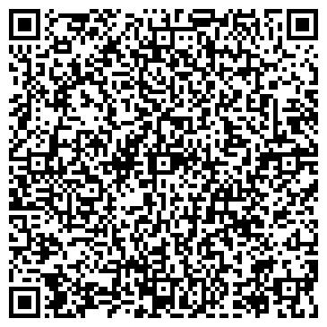 QR-код с контактной информацией организации ООО ВиантимПро