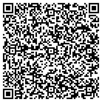 QR-код с контактной информацией организации ООО LimoProkat