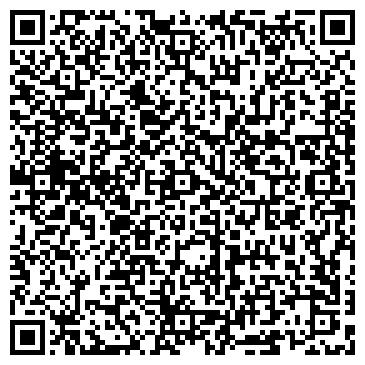 QR-код с контактной информацией организации ИП Kazseminar.kz