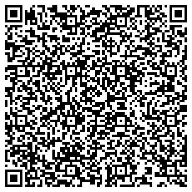 QR-код с контактной информацией организации ООО Global Ambassador