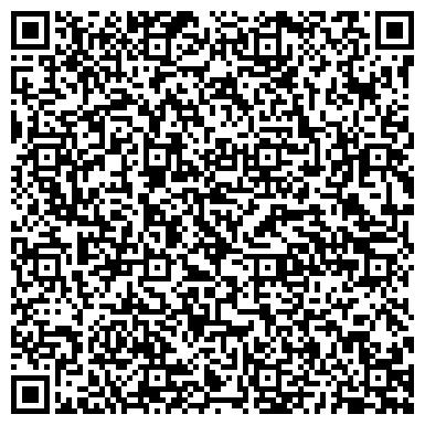 QR-код с контактной информацией организации ООО Все для кухни. All for kitchen. A4K.