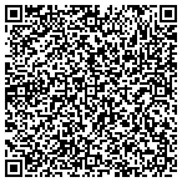 QR-код с контактной информацией организации  ТМ «RENAISSANCE»