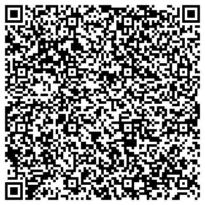 QR-код с контактной информацией организации ООО Юридическое агентство Санкт-Петербурга