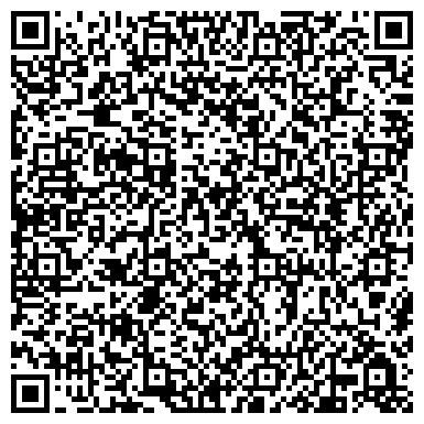 """QR-код с контактной информацией организации ИП Интернет-агентство """"CREATIVE PEOPLE"""""""