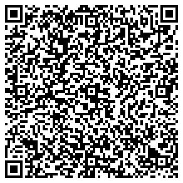 QR-код с контактной информацией организации ООО Правум