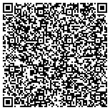 QR-код с контактной информацией организации ТОО  КУЗЕТ - AS technology engineering