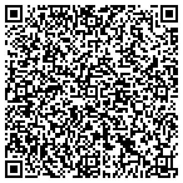 """QR-код с контактной информацией организации Багетная мастерская """"Джоконда"""""""
