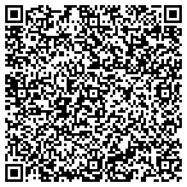 QR-код с контактной информацией организации ООО «Энергосервисное бюро»